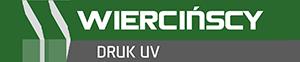 Wiercińscy druk wielkoformatowy UV
